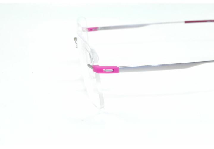 Silhouette 5516/CI 7100 7578