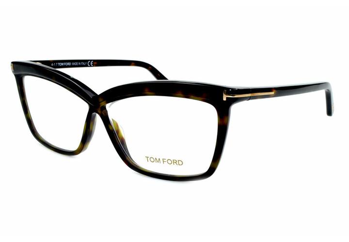 Tom Ford 5470 052