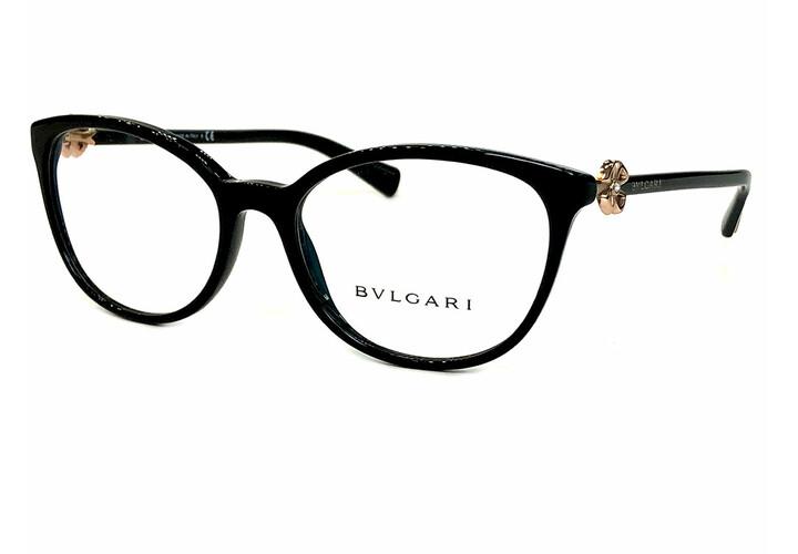 Bvlgari 4185B 501