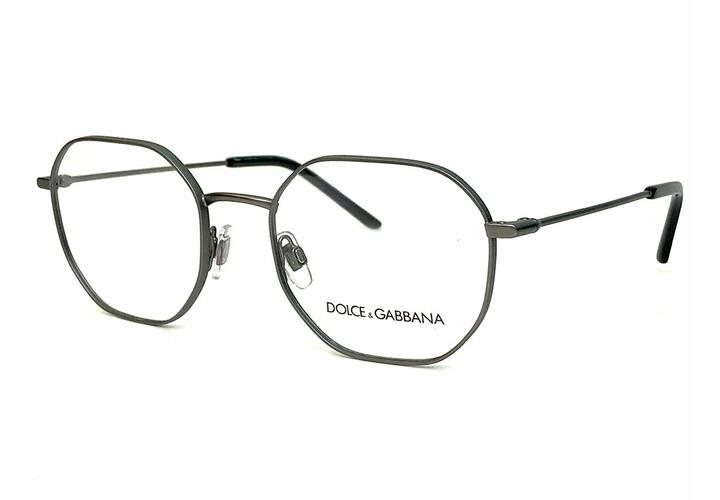 Dolce & Gabbana 1325 1108