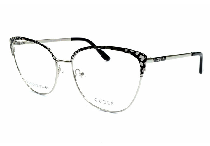 Guess 2715 005