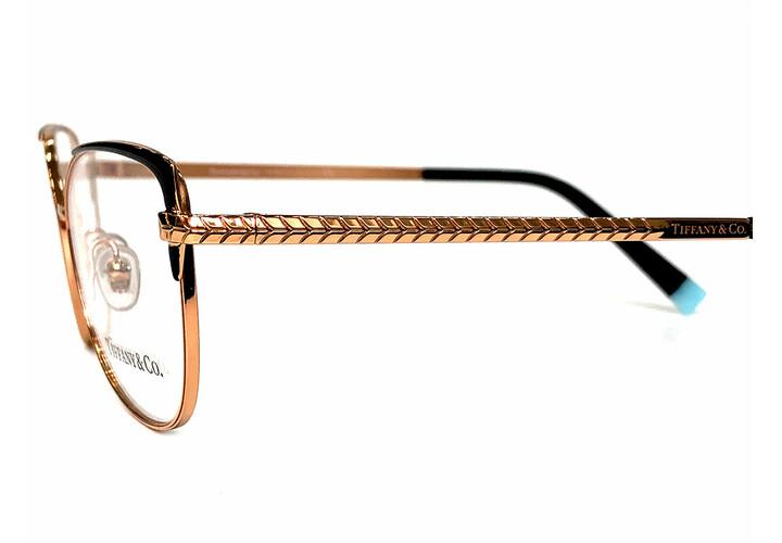 Tiffany & Co 1136 6007