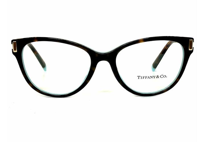 Tiffany & Co 2193 8134