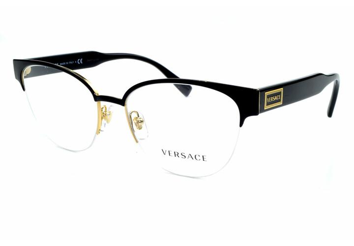 Versace 1265 1433