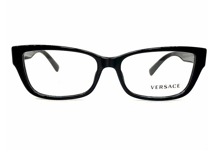 Versace 3284B GB1