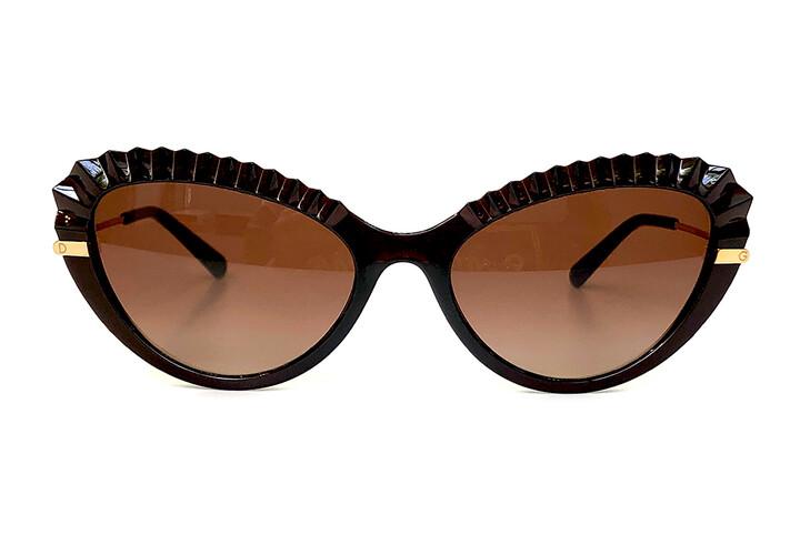 Dolce & Gabbana 6133 3159/13