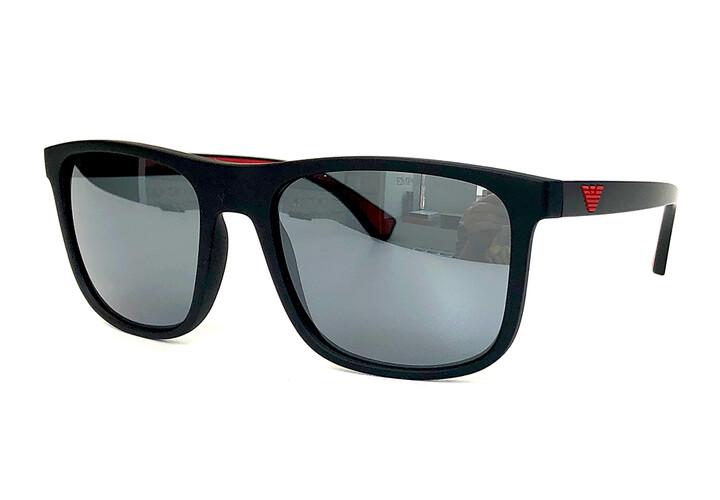 Emporio Armani 4129 5001/6G