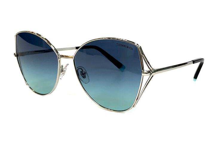 Tiffany & Co 3072 6001/9S
