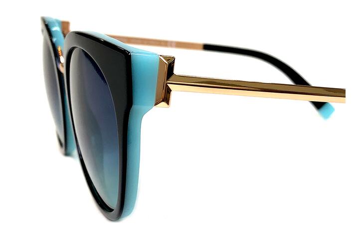Tiffany & Co 4168 8055/9S