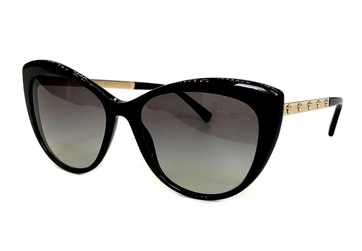 Versace 4348 GB1/11