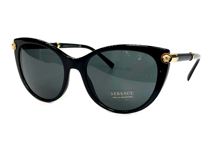 Versace 4364Q GB1/87