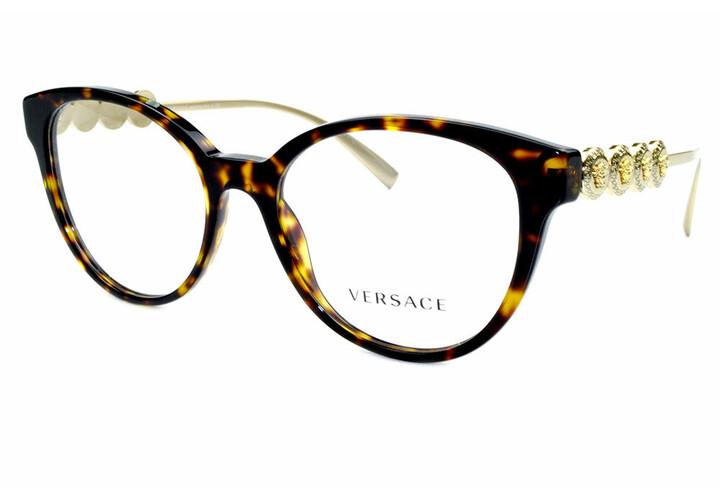 Versace 3278 108