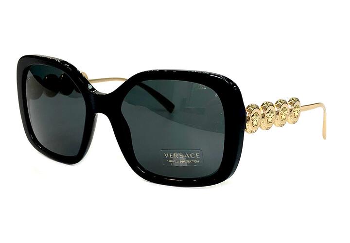 Versace 4375 GB1/87