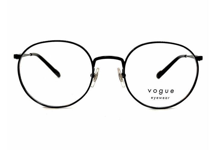 Vogue 4183 352