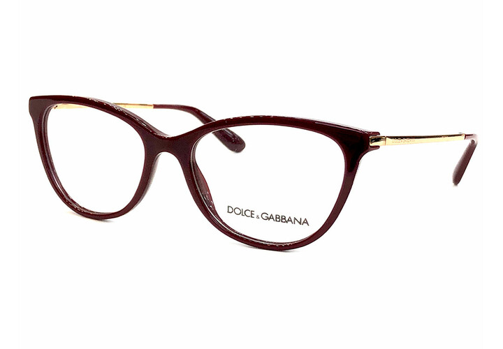 Dolce & Gabbana 3258 3091