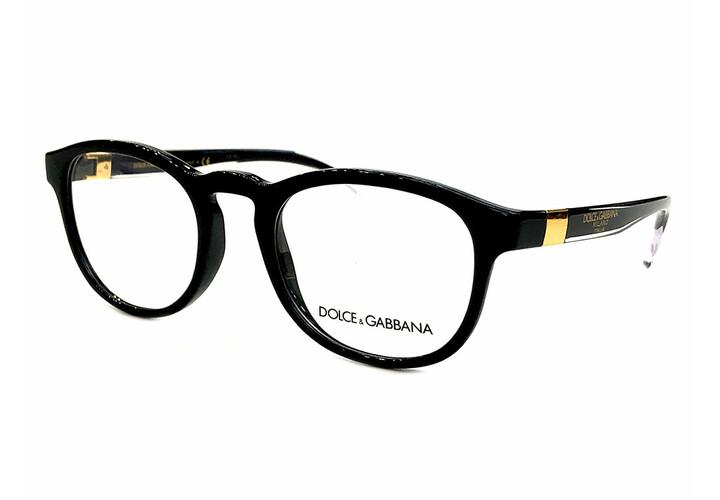 Dolce & Gabbana 5049 675