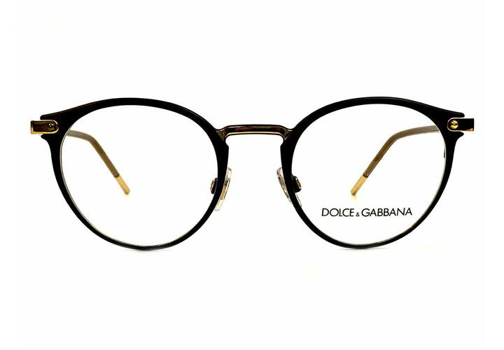 Dolce & Gabbana 1318 1315