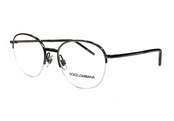 Dolce & Gabbana 1329 04
