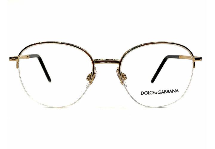 Dolce & Gabbana 1329 02
