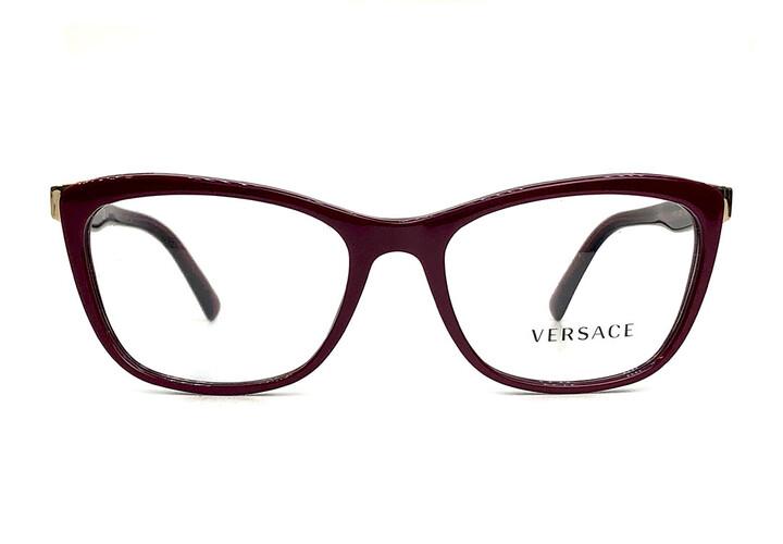 Versace 3255 5263