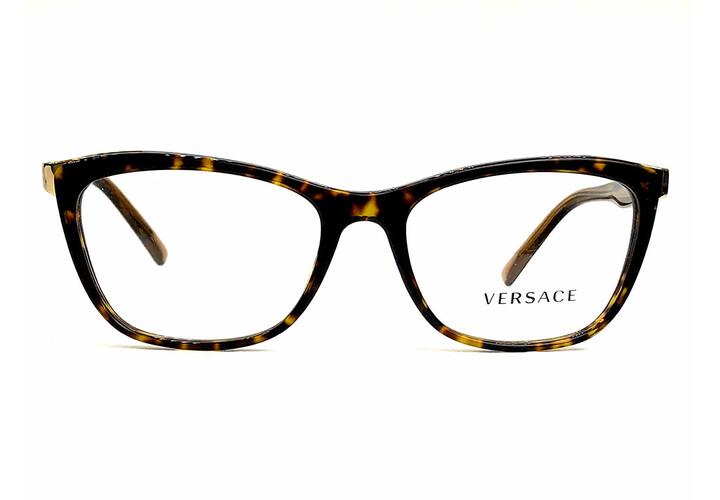 Versace 3255 108