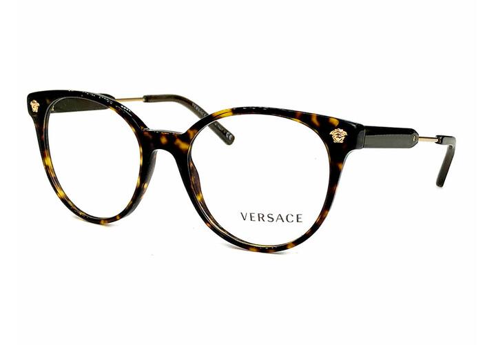 Versace 3291 108