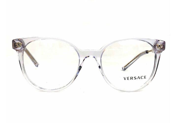 Versace 3291 148