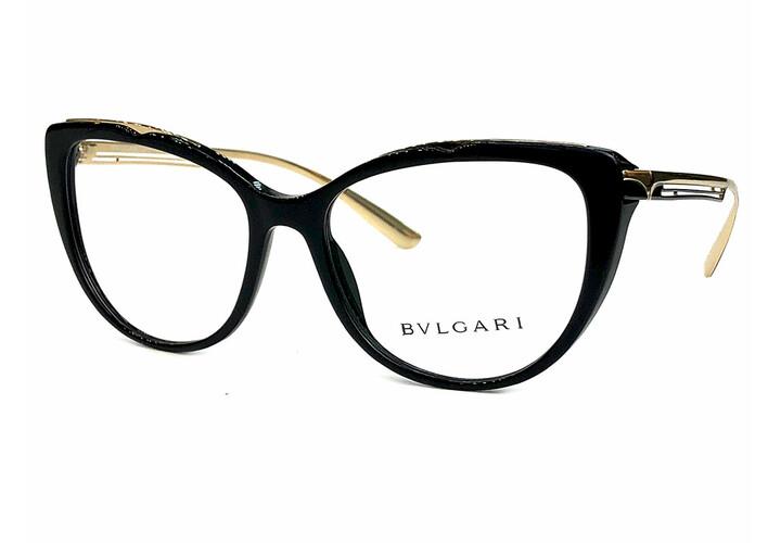 Bvlgari 4181 501