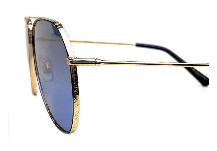 Dolce & Gabbana 2244 1337/33