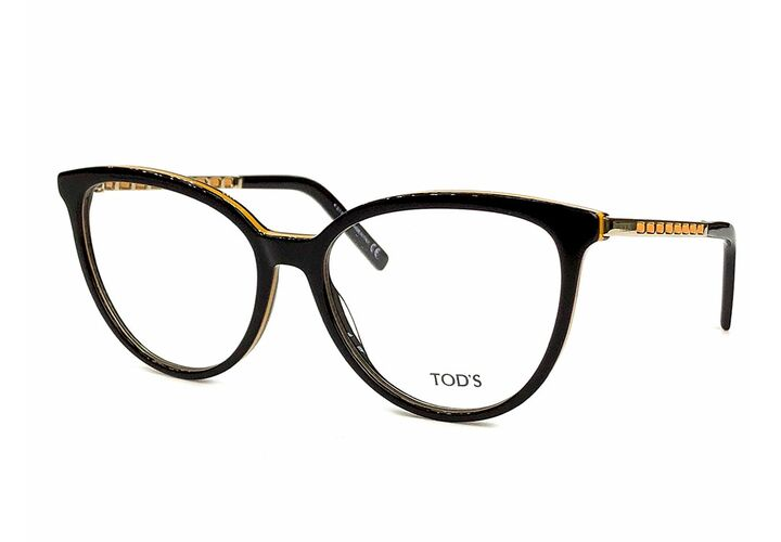 Tods 5208 048