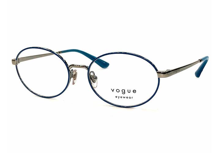 Vogue 4190 5123