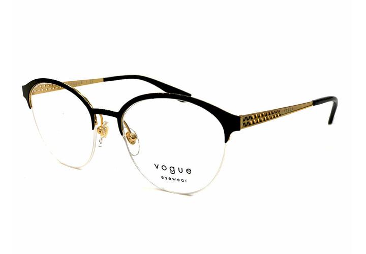 Vogue 4176 352
