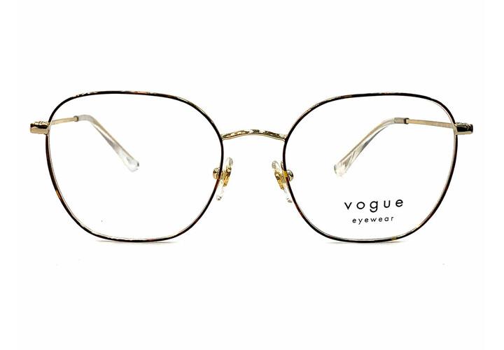 Vogue 4181 280