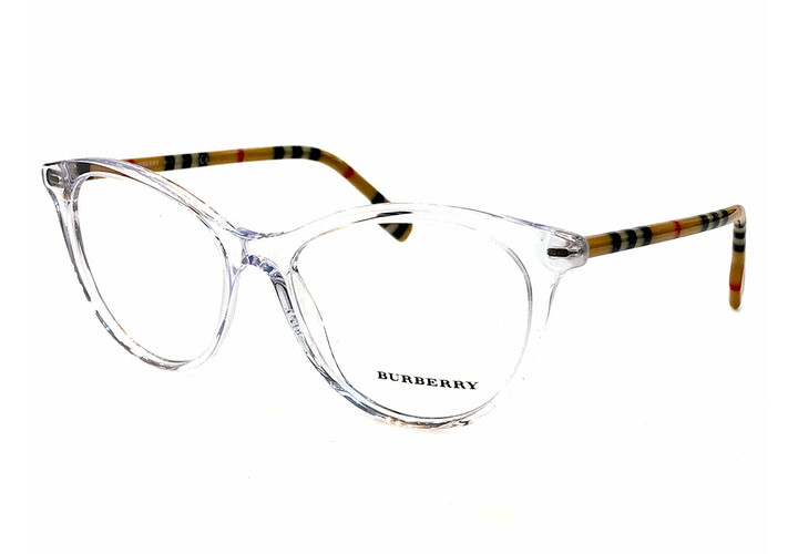Burberry 2325 3889