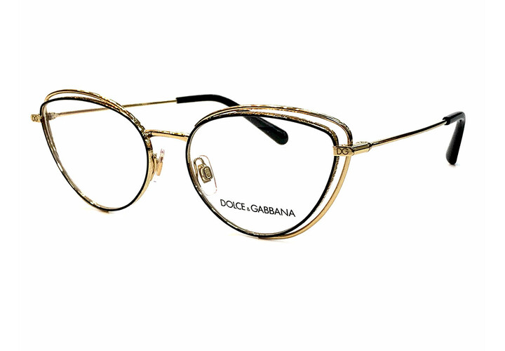 Dolce & Gabbana 3326 1344