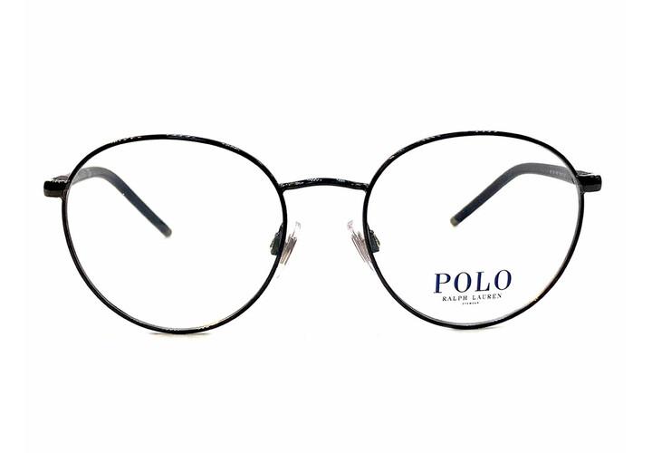 Ralph Lauren Polo 1201 9157