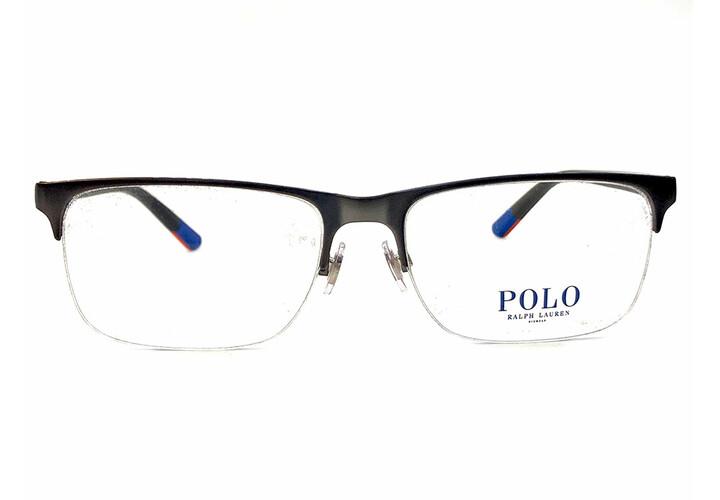 Ralph Lauren Polo  1202 9422