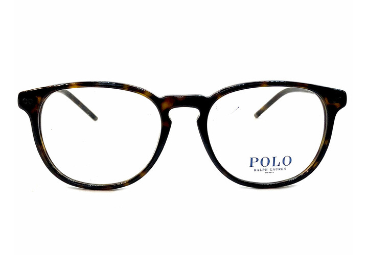 Ralph Lauren Polo 2255 5003