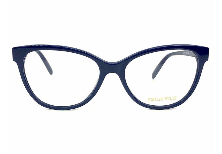 Emilio Pucci 5151 090