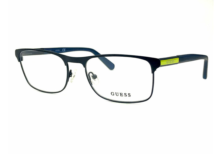Guess 1981 091