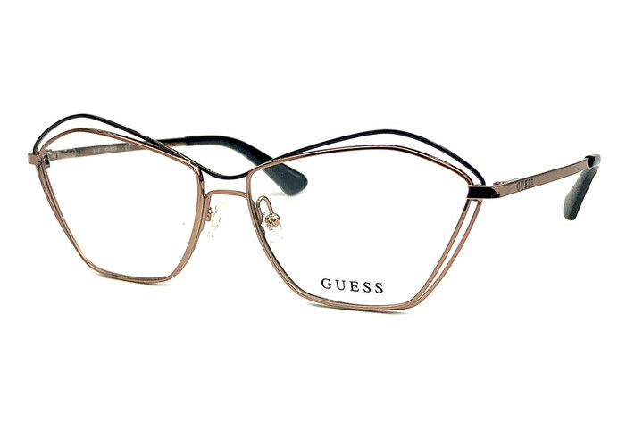 Guess 2759 005