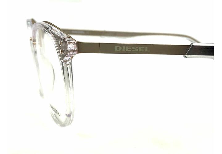 Diesel 5372 027