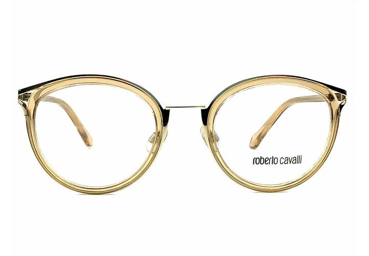 Roberto Cavalli 5070 045
