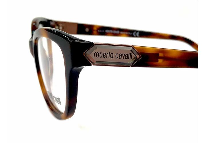 Roberto Cavalli 5110 06
