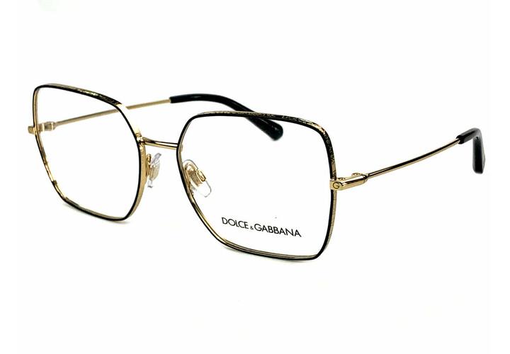Dolce Gabbana 1323 1334