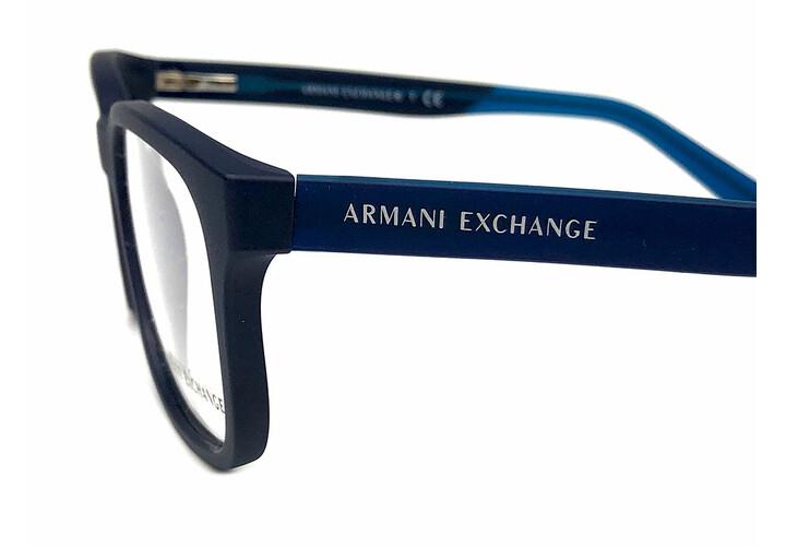 Armani Exchange 3029 8183