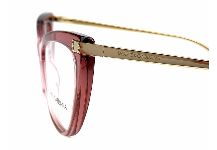 Dolce & Gabbana 3329 3267