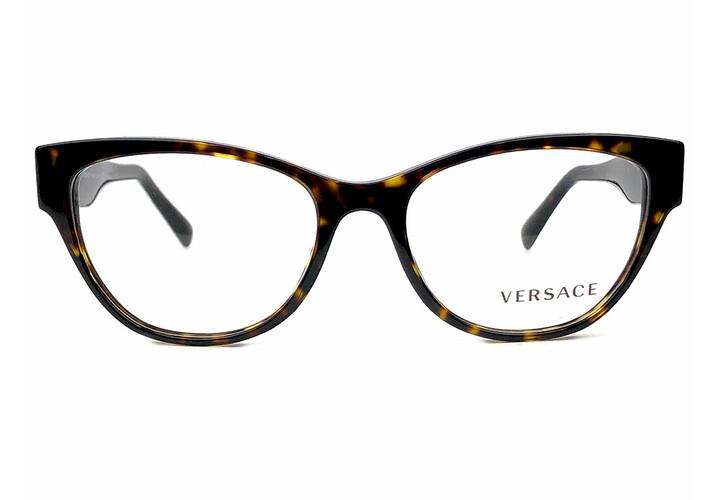 Versace 3287 108