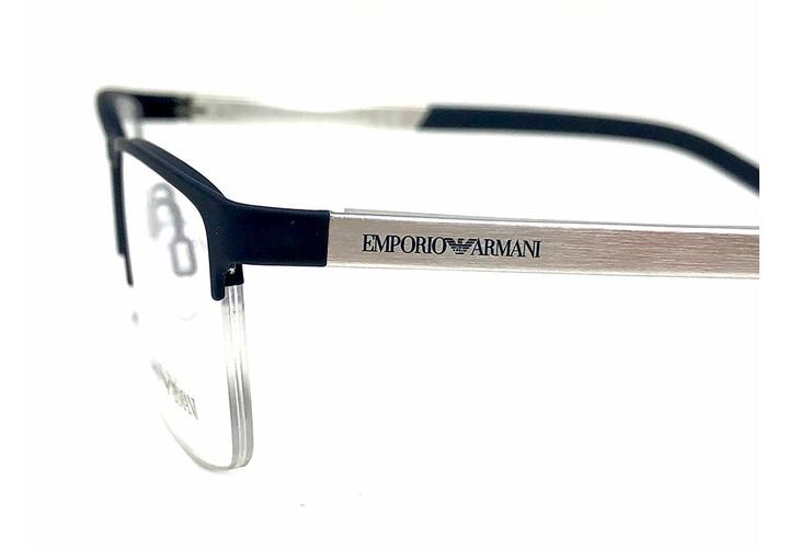 Emporio Armani 1041 3131 (57)