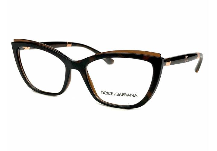 Dolce & Gabbana 5054 3185